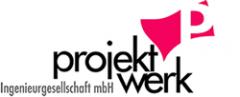 Projektwerk Ingenieurgesellschaft mbH